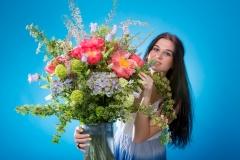 Blumenfotos fuer Muttertag10.05.2013