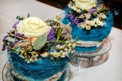 Floristenshow in Völkermarkt am 24.2. 2015 von 20 bis 22 Uhr