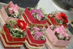 Floristen075