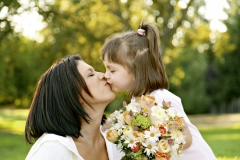 Muttertag1