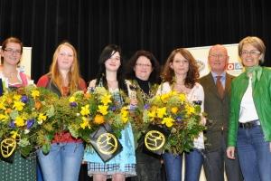 NÖ Landeslehrlingswettbewerb Baden