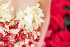 2016_Poinsettia_Dress_05