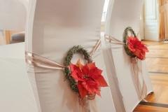 2016_Weihnachtsstern_Hochzeit_09
